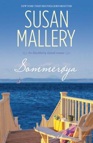 Sommerøya book image