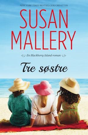 Tre søstre book image