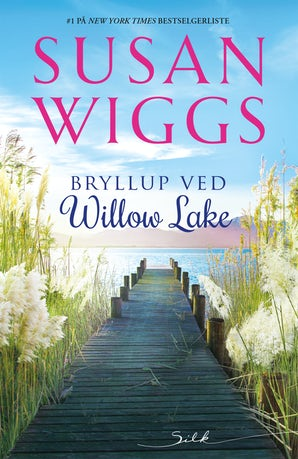 bryllup-ved-willow-lake