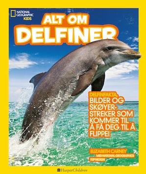 alt-om-delfiner