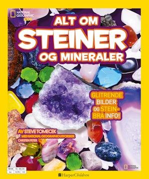 alt-om-steiner-og-mineraler