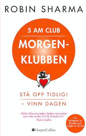 morgenklubben-stA-opp-tidlig-vinn-dagen