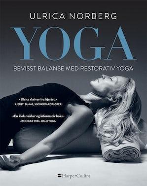 yoga-bevisst-balanse-med-restorativ-yoga
