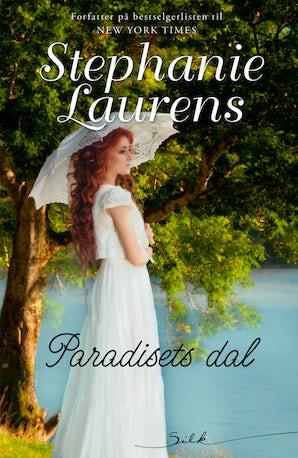 Paradisets dal book image
