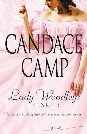 Lady Woodleys elsker book image